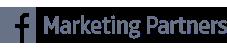 facebook-marketing-partner